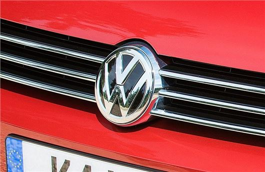 Volkswagen Group to give two-year warranty on emissions