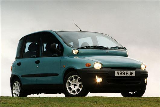 Best Car Hire Insurance Companies