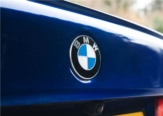 May 2018 DVSA recall round-up: BMW recalls 312,000 cars over