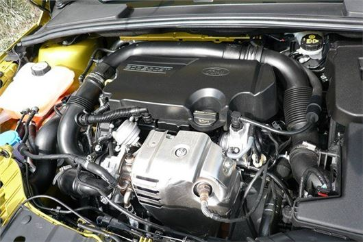 What Is Ecoboost >> Urgent Appeal To Owners Of Older Ford 1 0 Ecoboost Engines