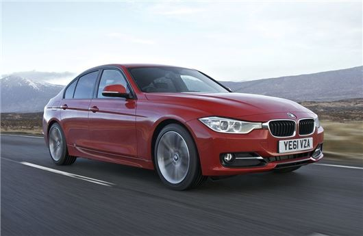 BMW EGR recall: 158,000 owners still waiting for repairs