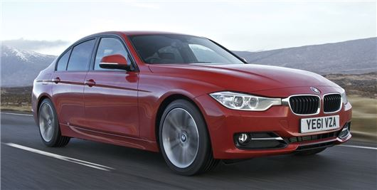 BMW And Audi Top Reliability Survey Motoring News Honest John - Audi reliability