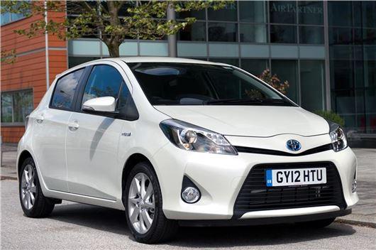 14 Plate Demand Increases New Car Registrations Motoring