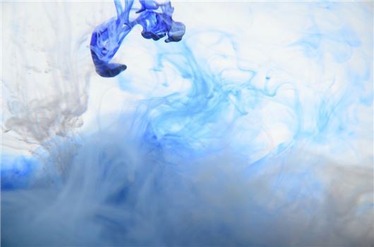 Drivers warned over AdBlue refills | | Honest John