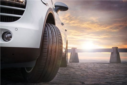 Nokian Line SUV Tyres win Auto Bild and OFF ROAD tyre test ...