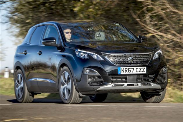 3008 bluehdi gt line your guide to speaking peugeot our cars rh honestjohn co uk peugeot 3008 buying guide peugeot 3008 buying guide
