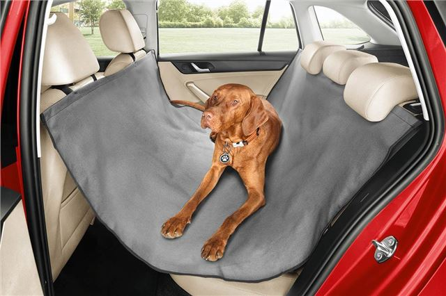Dog boot protector cover universal PET on THE move design bumper protect GIFT