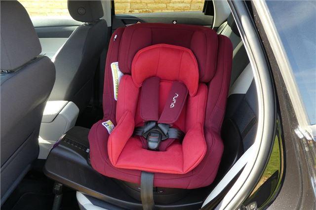 732d51553 Top 10  Car child seats 2019