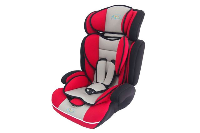 Best deals child car seat 9-36kg
