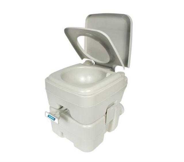 Stupendous Top 10 Best Portable Toilets For Camper Vans And Motorhomes Short Links Chair Design For Home Short Linksinfo