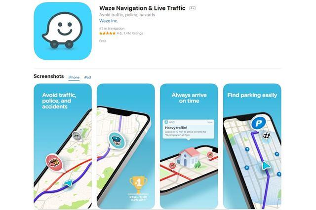 Top 10: Apps every driver should use | Honest John Kit | Honest John