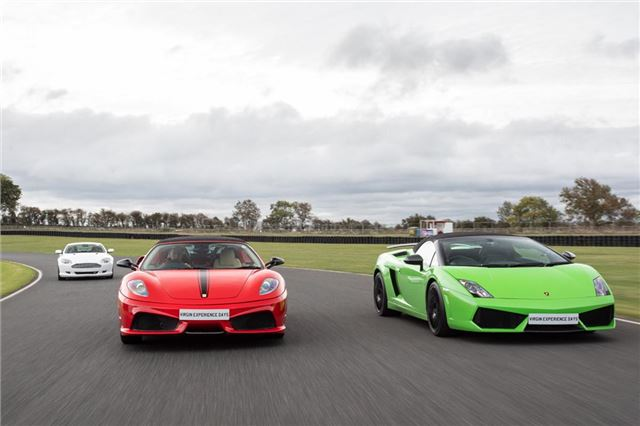 Top 10 Father S Day Gifts For Petrolheads 2019 Honest John Kit
