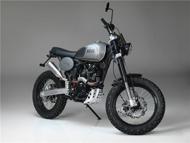 Top 10 125cc Motorcycles 2020 Honest John Kit Honest John
