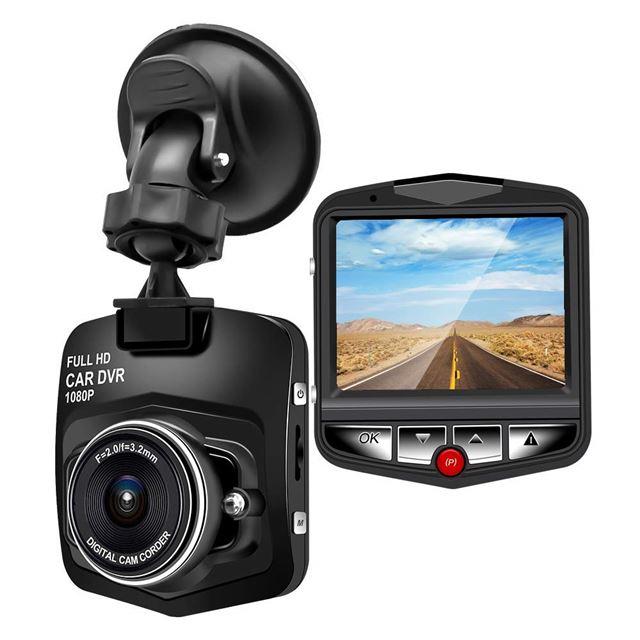 Top 10: Cheapest dash cams | Honest John Kit | Honest John