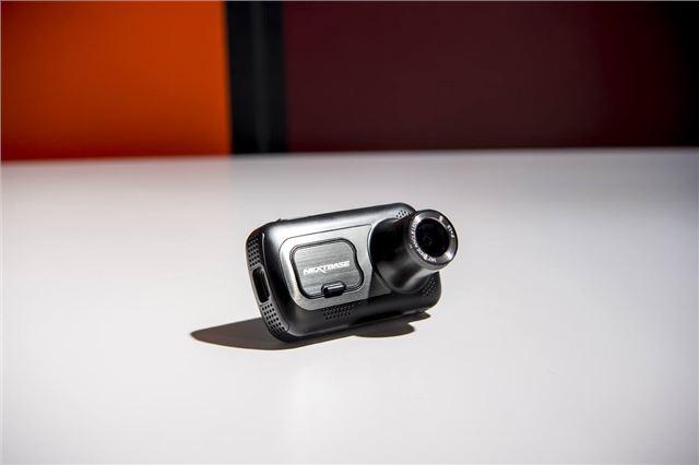 Top 10: Best dash cameras   Honest John Kit   Honest John