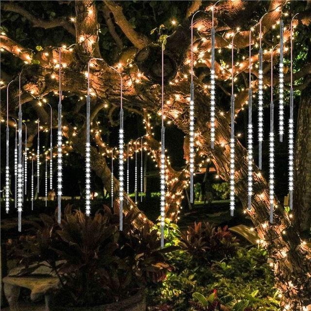 Top 10 Christmas Tree Lights Honest John Kit Honest John
