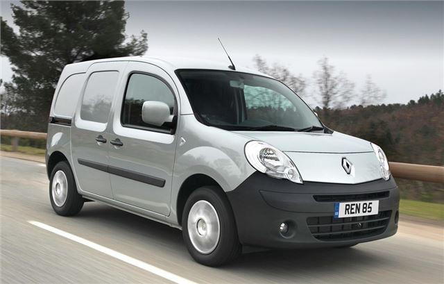 57be5223882b3e Top 10  Most economical small vans