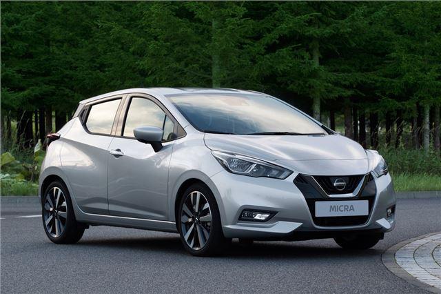 https://images.honestjohn.co.uk/imagecache/file/width/640/media/11505866/Nissan~Micra~(1).jpg