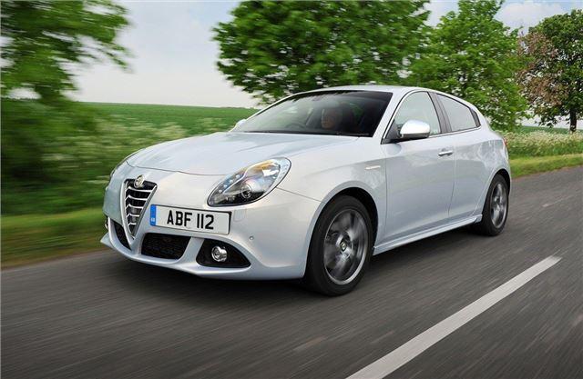 Top 10: Family car PCP deals - Top 10 Cars - Honest John
