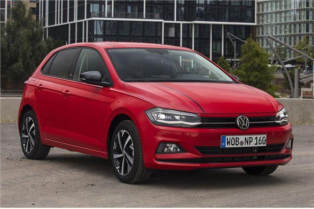 Volkswagen Polo 2017 Road Test | Road Tests | Honest John