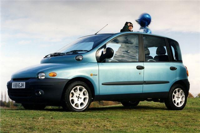 Fiat%20Multipla%20(8).jpg