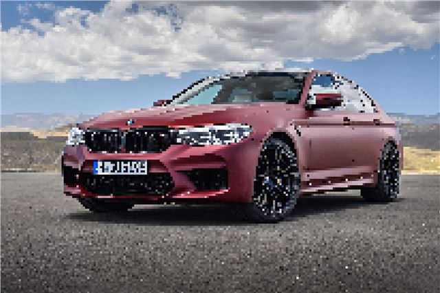 Top Cars Coming In Honest John - 2018 cars