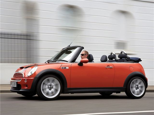Top 10 Used Convertibles For 3000 Or Less Top 10 Cars Honest John