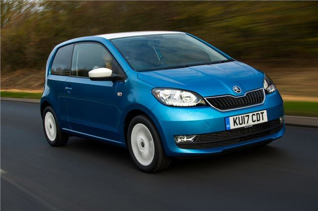 Top 10 Most Economical Petrol Real Mpg Cars Top 10 Cars