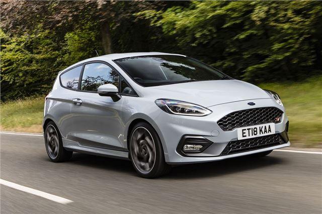 Top 10 Budget Performance Cars Top 10 Cars Honest John