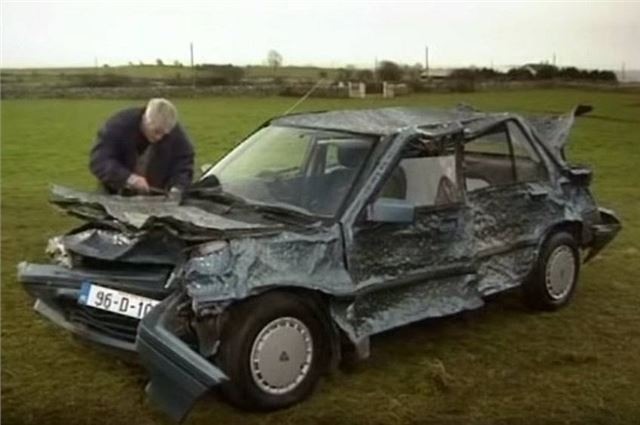 3~Father~Ted~Rover.jpg
