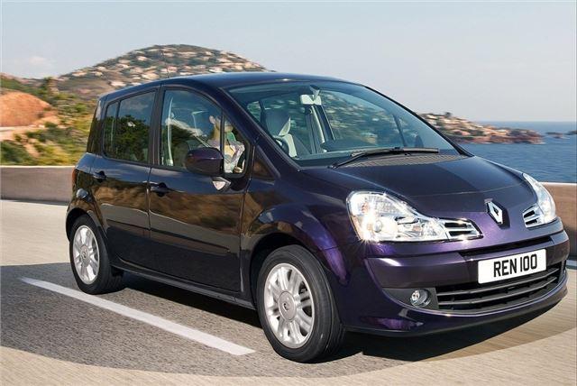 https://images.honestjohn.co.uk/imagecache/file/width/640/media/3507613/Renault~Modus~(1).jpg