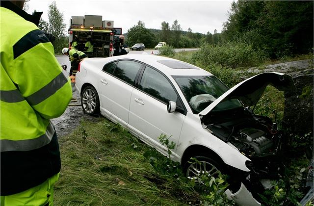 Can You Have Two Insurance Policies On One Car Uk