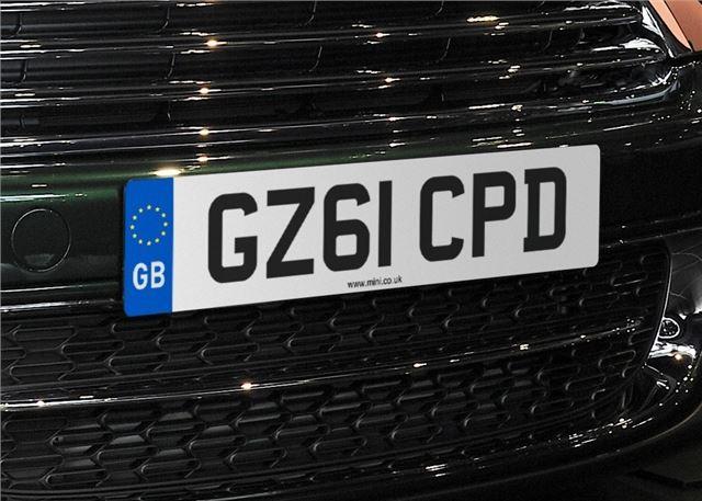 Car Recall Check >> 61-plate: The background info | Motoring News | Honest John