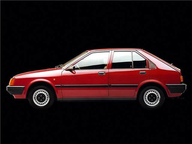 Alfa Romeo Arna Classic Car Review Honest John