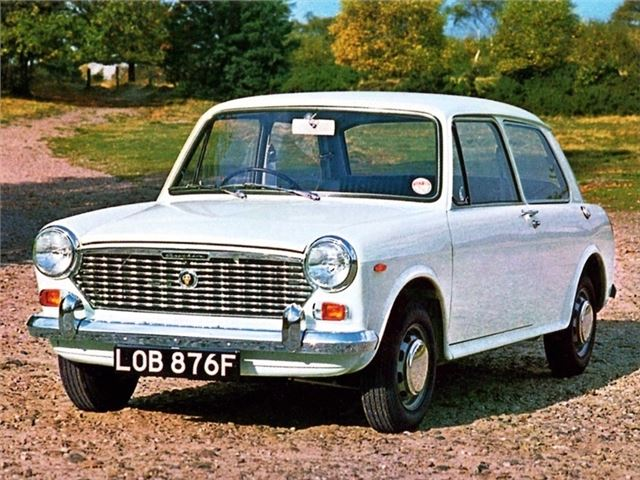 Classic Car Price Guide Uk Free