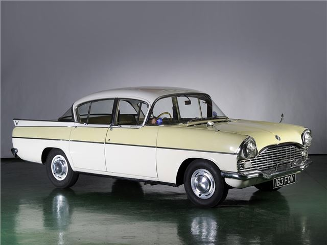 [Image: Vauxhall%20Cresta%20PA%20(1).jpg]