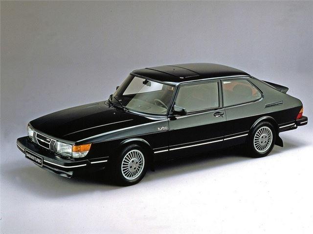 Cheap Insurance Companies >> Saab 900 Turbo - Classic Car Review | Honest John