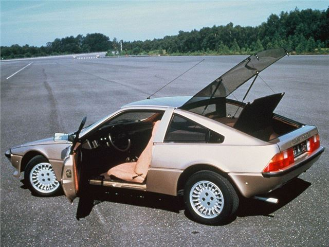 Talbot Matra Murena further  further A Bed Ed Fc E E A Dbc Car Brands Apparat further Px Simca Bw moreover Proto. on simca bagheera