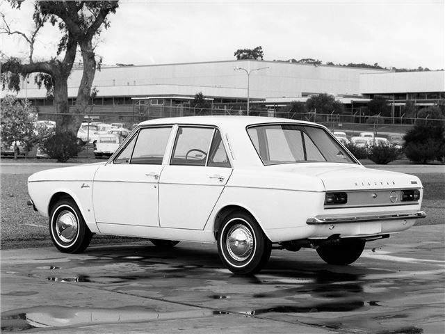Car insurance ireland old cars 13