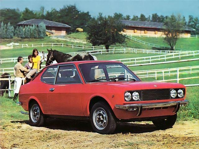 Classic Fiat 128 Sedan Wiring. fiat 128 sport l coupe cars classic italia  wallpaper. fiat 128 coupe 3p classic car review honest john. fiat 128 sedan  1979 for sale photos technical. 17