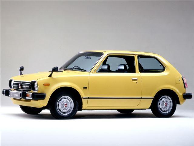 honda civic mk1   classic car review honest john