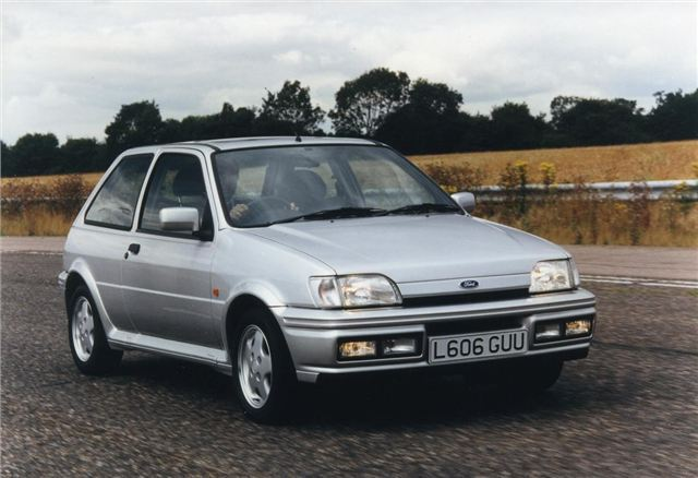 Top Most Common Cars Of The S Honest John - Cool cars 1990s