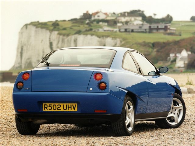 fiat coupe image thumb post romeo turbo index attached conversion alfa forum