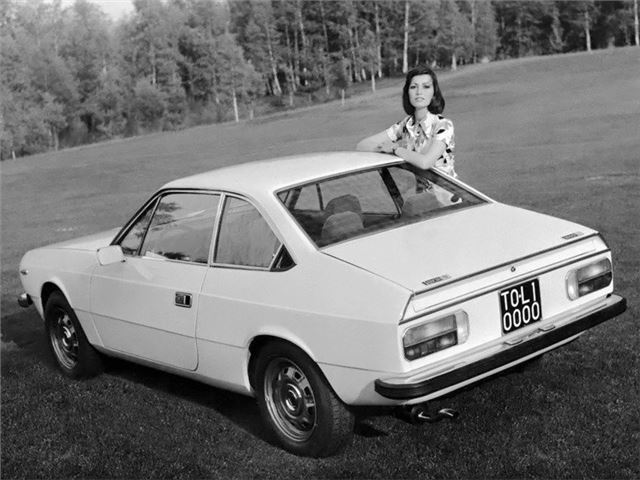 Worksheet. Lancia Beta Coupe  Classic Car Review  Honest John
