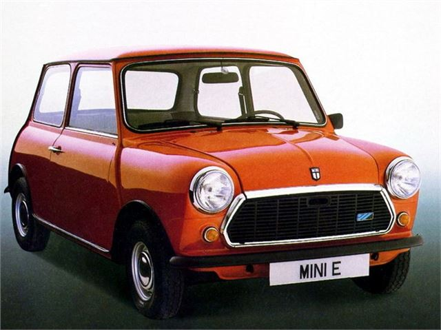 Top Economical Insurance Friendly Classics For Young Drivers