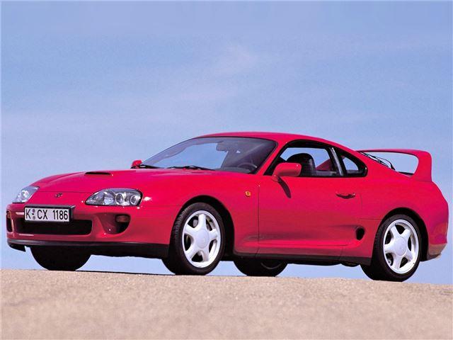 Cheap Car Insurance Classic