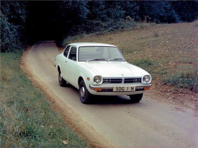 colt lancer 1978