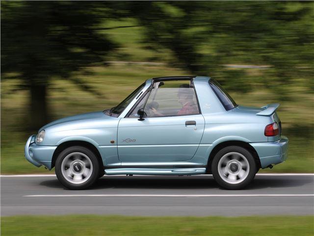 Suzuki~X90~(2).jpg
