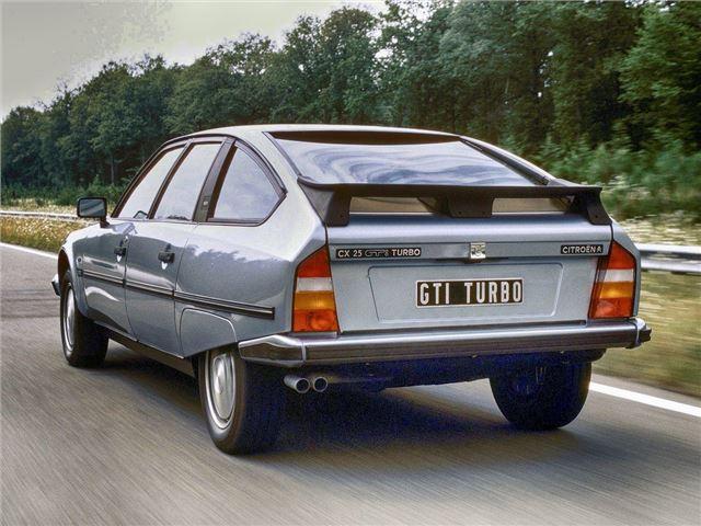 citroen cx classic car review honest john. Black Bedroom Furniture Sets. Home Design Ideas