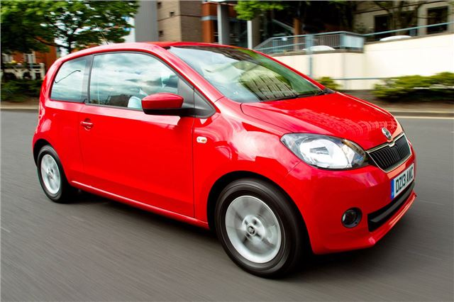 Top 10 Used City Cars For 4000 Top 10 Cars Honest John